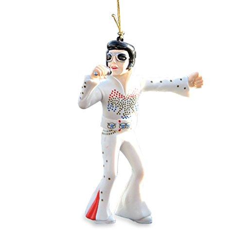 Figura de juguete (PP0885) Fig elvis bailarin