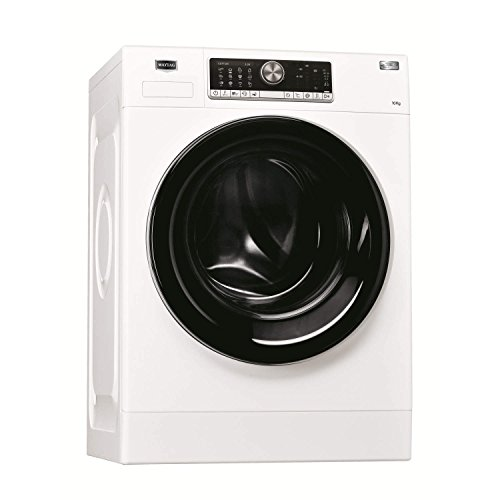maytag-fmmr10430-10kg-1400rpm-washing-machine-white