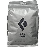 Black Diamond Loose CHALK-100gr. Chalk, Unisex-Adult, No Color