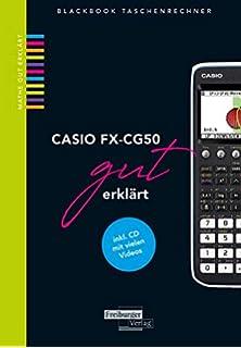 Casio fx-cg20 pokemon installieren