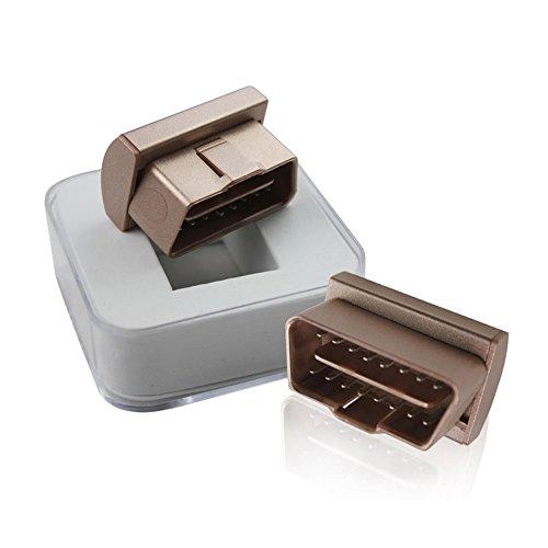 automatique-fenetre-de-voiture-can-bus-closer-obd2-interface-4-verrouillage-deverrouillage-de-porte-