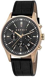 ساعة تيري للرجال من اسبريت ES1G209L0045