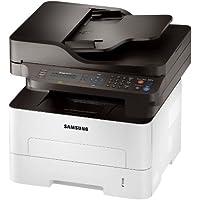 Samsung SL M 2675 FN Multifunctional Printer