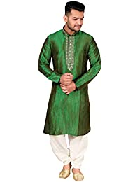 Männer Sherwani Kurta Shalwar Kameez Pyjama Wedding Tragen 746