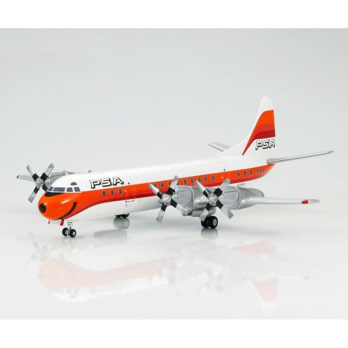 hobby-master-1-200-l-188-electra-pacific-southwest-airlines-airlines-japan-import