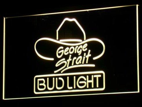 bud-light-george-strait-led-zeichen-werbung-neonschild-gleb