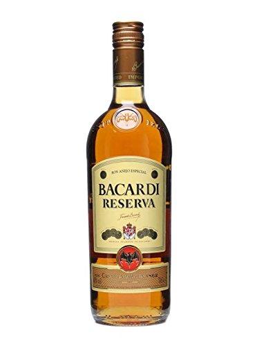 rum-bacardi-reserve-lt1