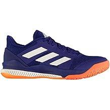 Amazon es Stabil Adidas Amazon Adidas Stabil es Amazon Amazon es Stabil Adidas wTZX4cqa
