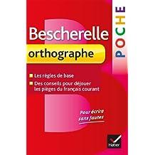 Bescherelle (Collection Bescherelle Poche)