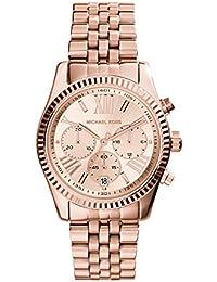 Michael Kors Damen-Uhren MK5569