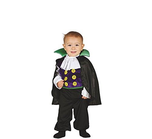 Kleiner Vampir Halloween Kostüm Baby (Kleine Kostüm Vampir)