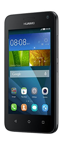 vodafone-huawei-y3-android-smartphone-mobile-with-10-vodafone-top-up-black