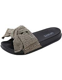 1-48 de 79 resultados para Zapatos y complementos : Zapatos : 2040896031 :