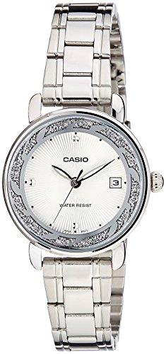 413skCBYcBL - Casio Enticer Women LTP E120D 7ADF A1041 watch