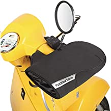 TUCANO URBANO - Manoplas de Neopreno Scooter Universales Easy-On R362X