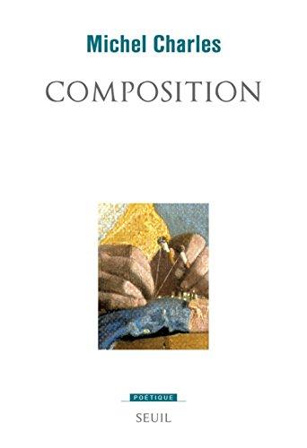 Composition par Michel Charles