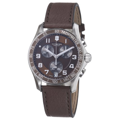 victorinox-swiss-army-241498-montre-homme-quartz-analogique-bracelet-cuir-marron