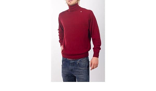 werther cashmere pullover herren