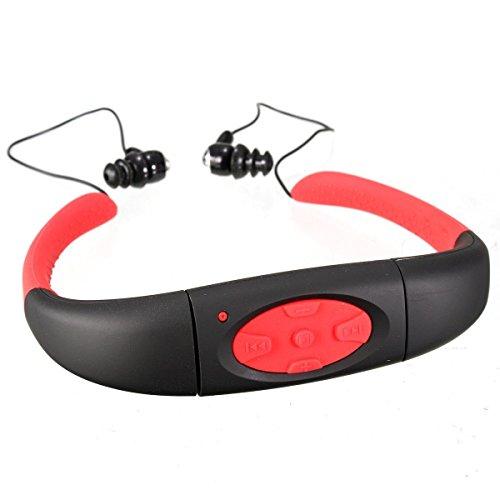 moke-ipx8-head-wearing-type-4gb-memory-waterproof-sport-stereo-mp3-music-player-headset-with-fm-radi