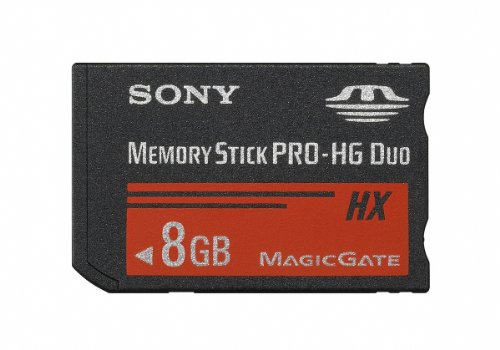sony-mshx8b-mn-memory-stick-pro-hg-duo-ms-pro-hg-duo