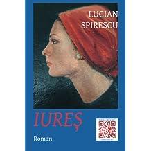 Iures: Roman