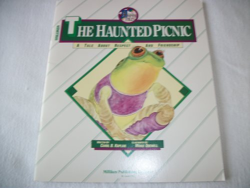 The Haunted Picnic