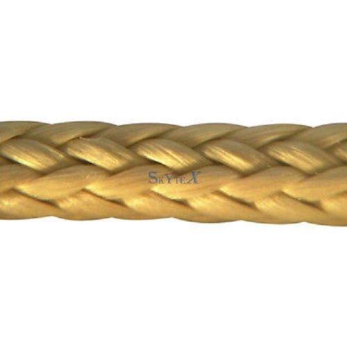 protec-20-mm-haubans-aramide-corde-ronde-corde-fil-de-peche-kevlar-antriesb-ficelle-svts-protec-tend