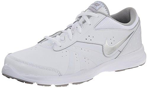 Nike Women's Core Motion TR 2 Cross Trainer Shoes (Motion Crosstrainer)