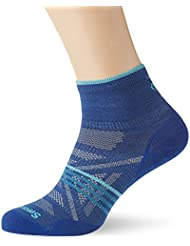 Smartwool PhD Outdoor Ultra Light Mini Chaussettes pour Femme