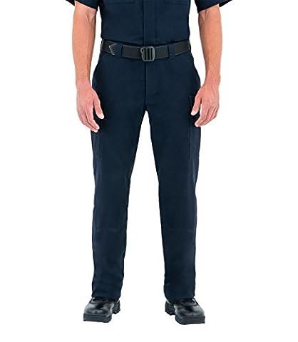First Tactical Hommes Specialist BDU Pantalon Midnight Navy W32 L32
