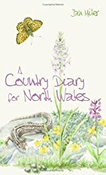 A Country Diary for North Wales