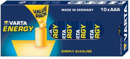 varta-piles-alcalines-energy-micro-aaa-lr3