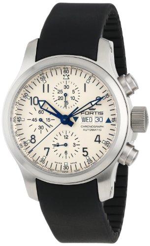 fortis-6351012-k-reloj-para-hombres-correa-de-goma