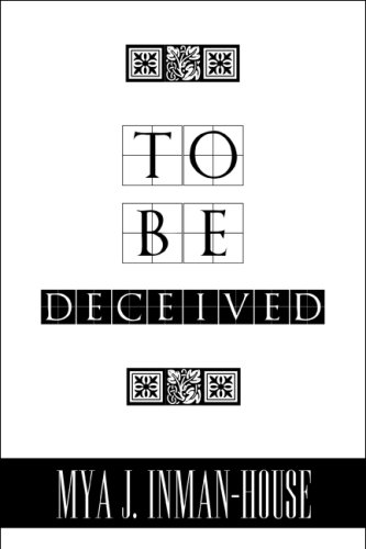 To Be Deceived Cover Image