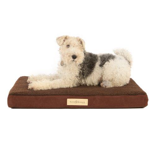ruff-barkerr-medium-memory-foam-dog-beds-orthopaedic-dog-bed-small-medium-dogs-34