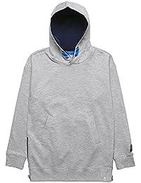 ESPRIT KIDS Rk15026, Sweat-Shirt à Capuche Garçon
