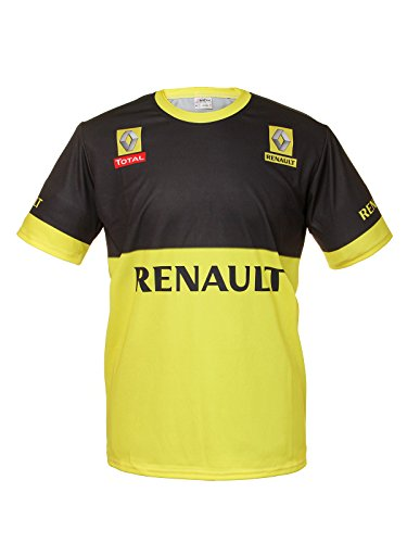 renault-logo-yellow-black-car-tuning-fan-fashion-graphics-print-cool-t-shirt-xxl