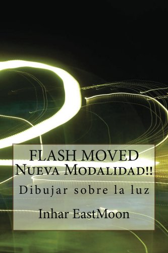 FLASH MOVED Nueva Modalidad!! por Inhar EastMoon