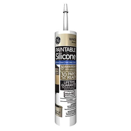 momentive-ge-xst-paintable-silicone-ii-sealant-caulk-ge7000-101oz
