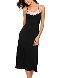 comfortable feel amazing selection unbeatable price Amazon.co.uk: Nightwear - Women: Clothing: Pyjama Sets ...
