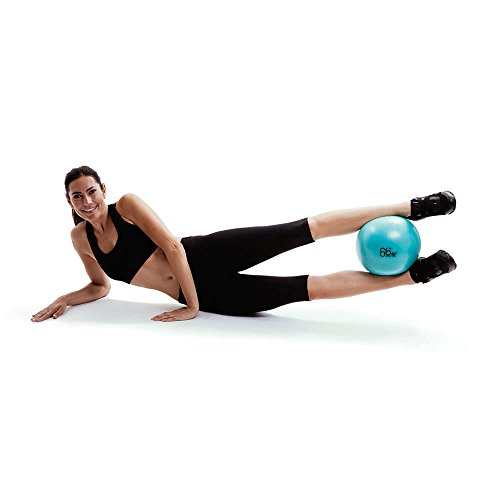 66fit-Pilates-Soft-Balls-Set-of-2-Exercise-Core-Pelvic-Exercise-Stability
