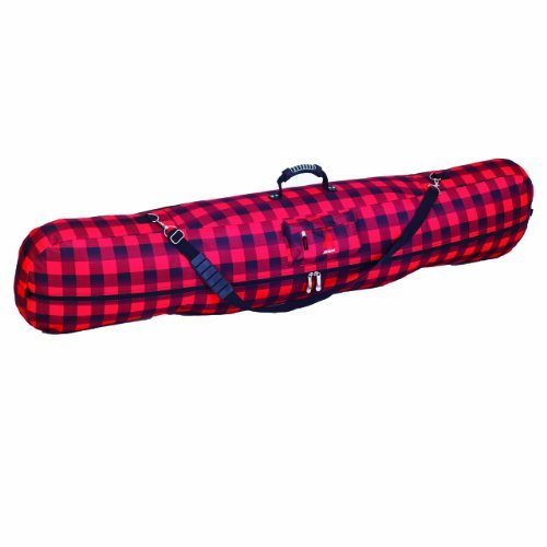 athalon-fitted-snowboard-bag-170-cm-lumberjack-by-athalon