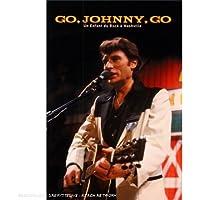 Johnny Hallyday - Les Enfants Du Rock