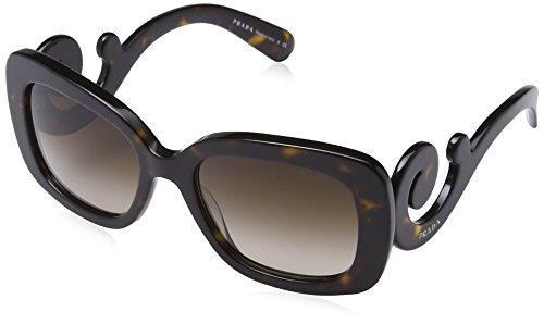 prada-lunette-de-soleil-pr-27os-minimal-baroque-rectangulaire-femme-2au6s1-havana-brown-gradient