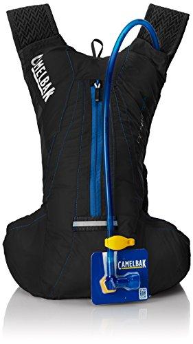 camelbak-trinksystem-octane-xct-100-oz-intl-black-skydiver-38-x-17-x-10-cm-65-liter-62229