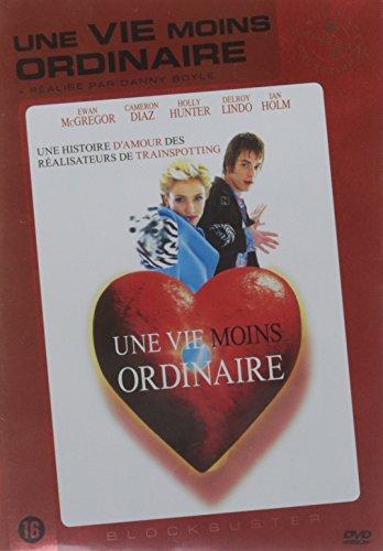 Vie Moins Ordina Uu Dvd S/T Fr
