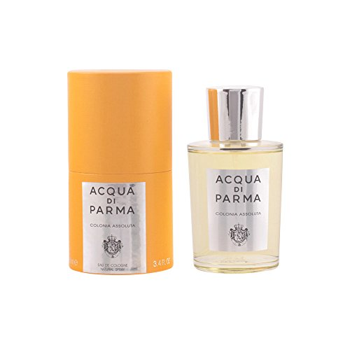 acqua-di-parma-eau-de-cologne-spray-100ml