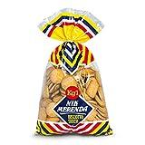 Nik 8 Confezioni biscotti secchi merenda 1kg