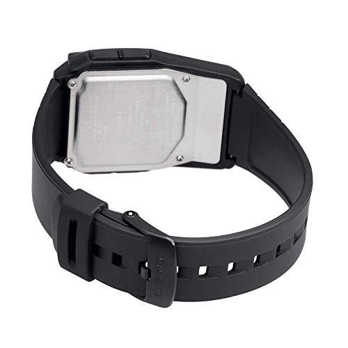 2fcc9f0ca95a Relojes Casio para hombre y mujer » Relojes casio vintage y G-Shock