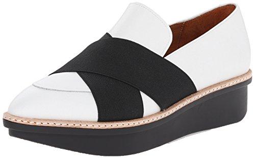 10-crosby-womens-greer-slip-on-loafer-white-canvas-calf-black-elastic-9-m-us